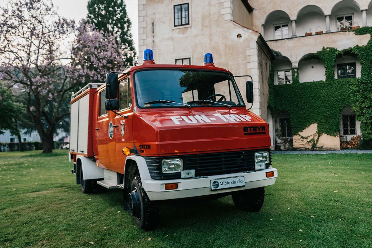 mimo-classics-oldtimervermietung-graz-Feuerwehrauto-04