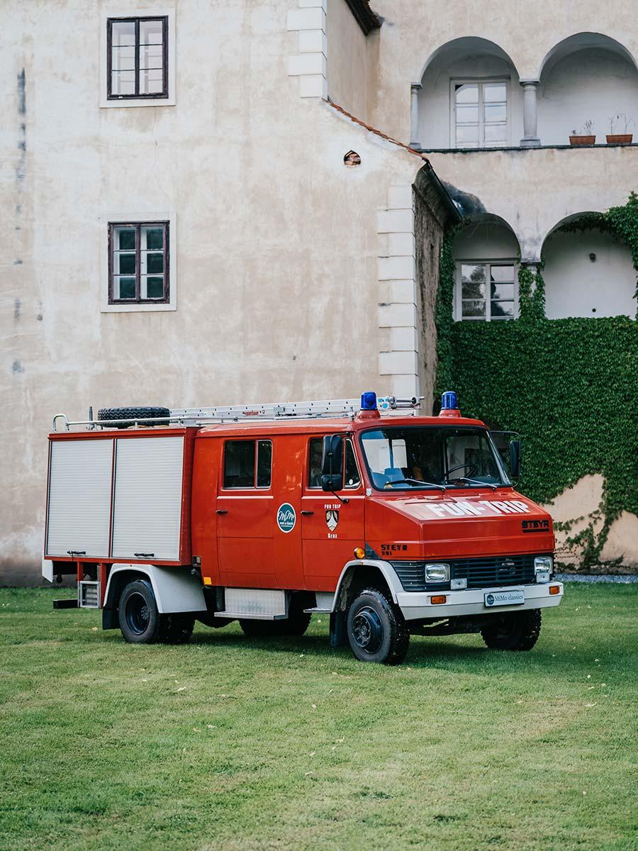 mimo-classics-oldtimervermietung-graz-Feuerwehrauto-05