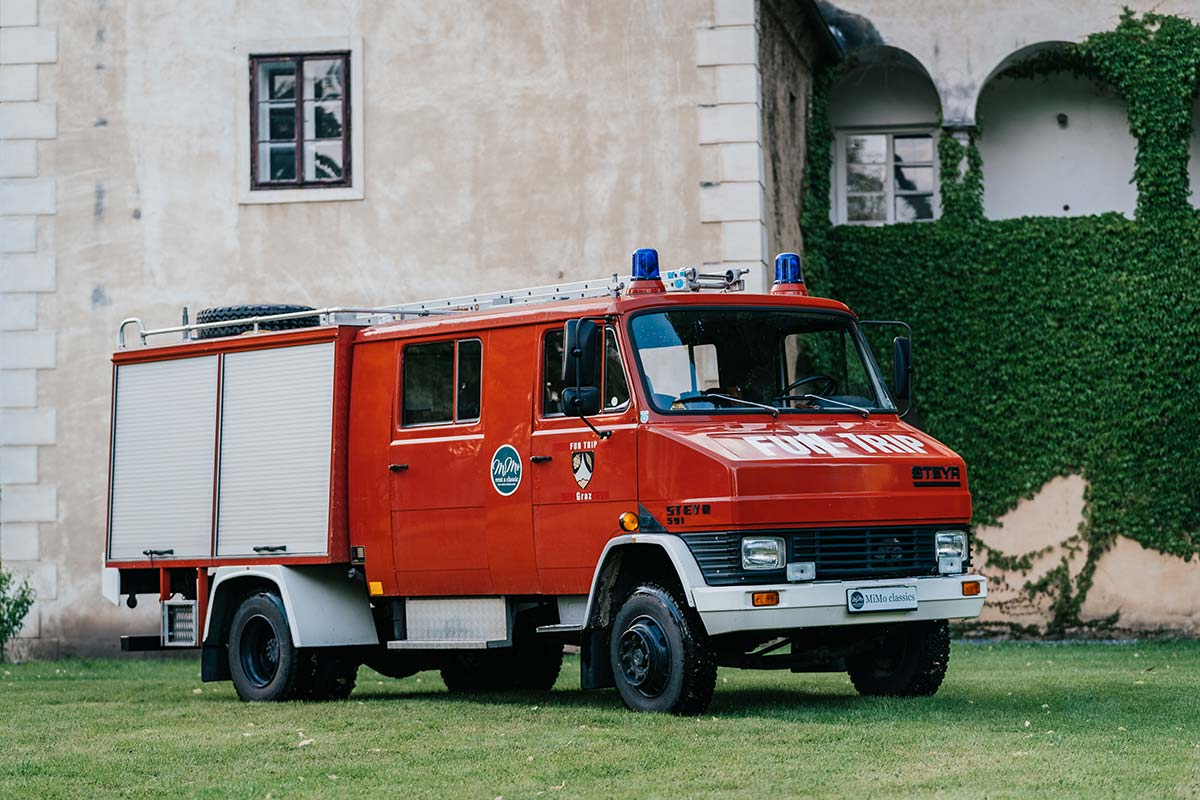mimo-classics-oldtimervermietung-graz-Feuerwehrauto-07