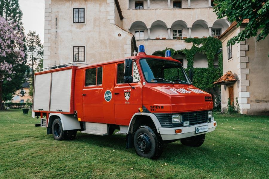 mimo-classics-oldtimervermietung-graz-feuerwehrauto