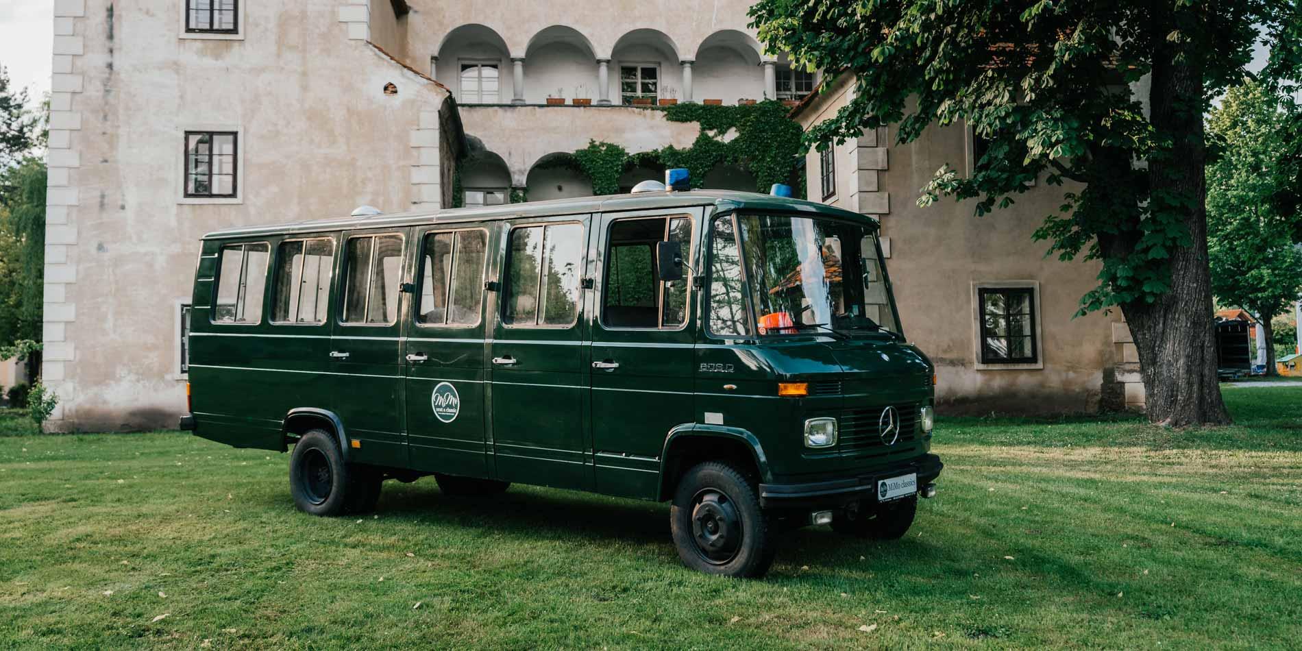 mimo-classics-oldtimervermietung-graz-polizeibus-00