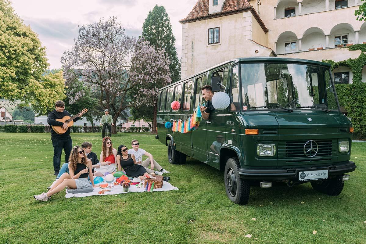 mimo-classics-oldtimervermietung-graz-polizeibus-04