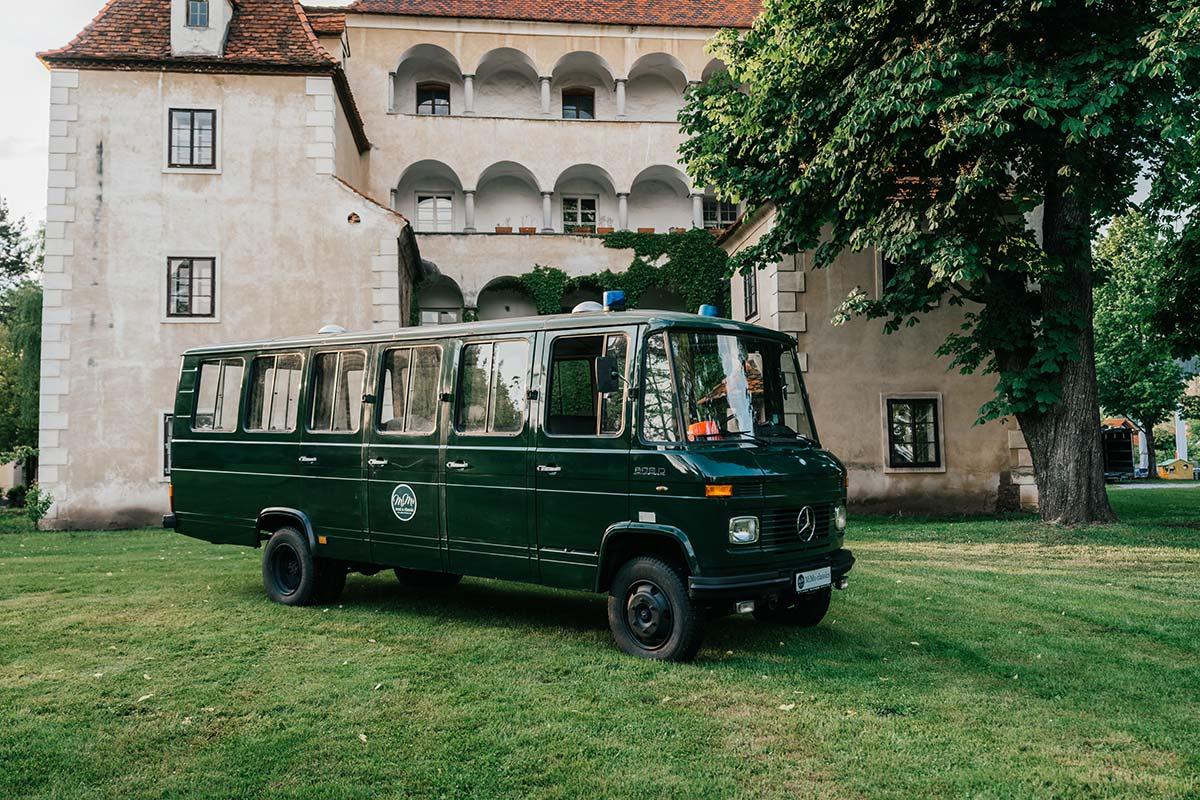 mimo-classics-oldtimervermietung-graz-polizeibus-05