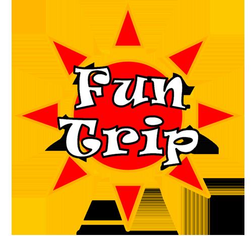 Fun-Trip