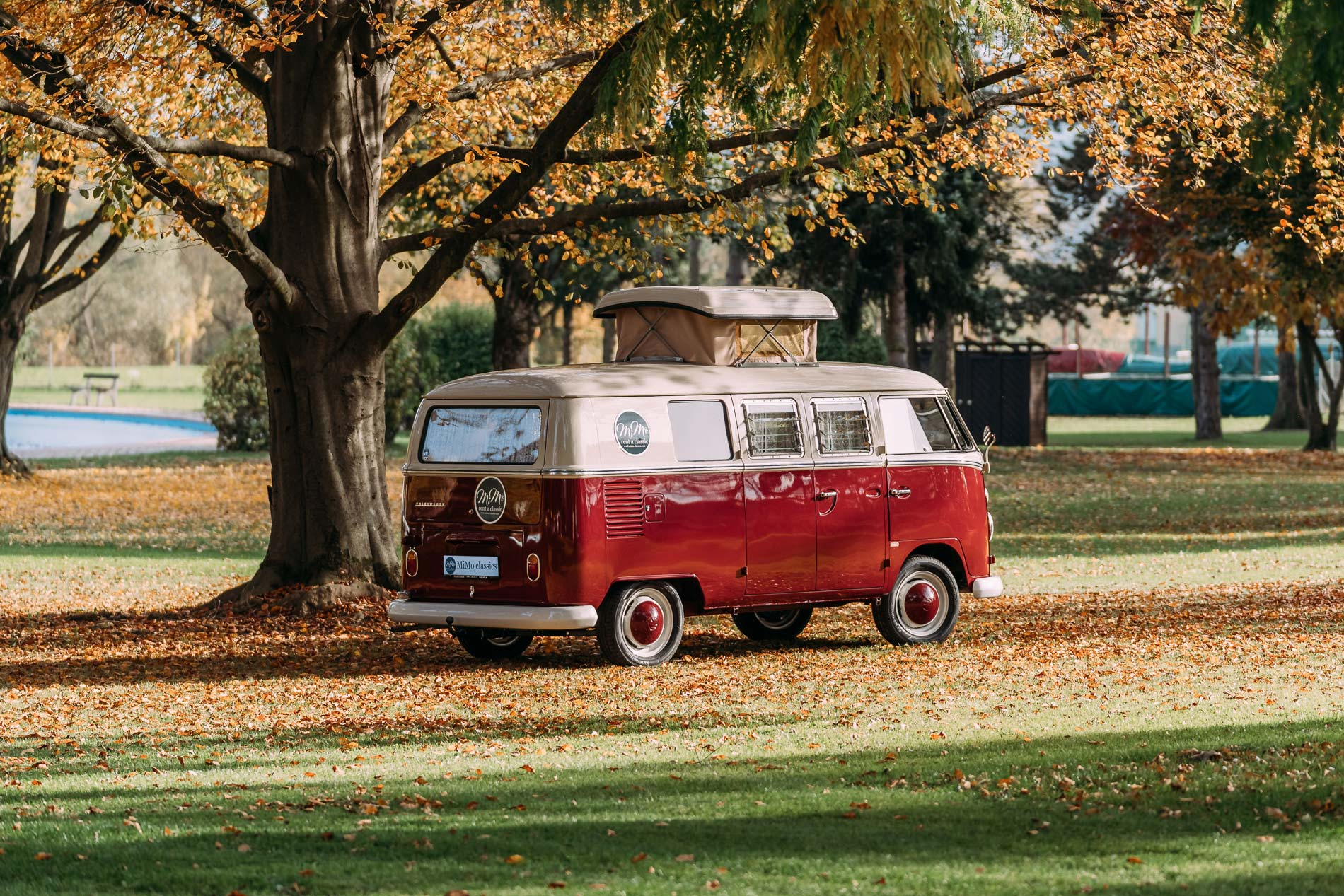 mimo-classics-oldtimervermietung-graz-vw-bulli-camper-03