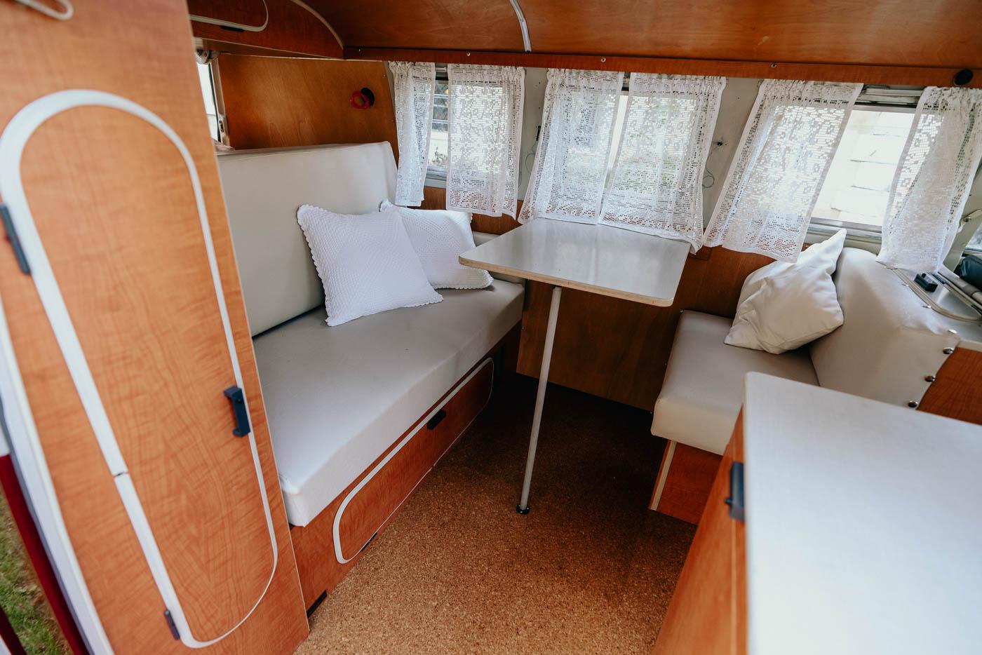 mimo-classics-oldtimervermietung-graz-vw-bulli-camper-1