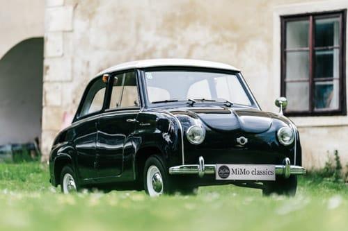 mimo-classics-oldtimervermietung-graz-goggomobil-lomousine250.jpg