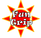 funtrip